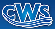 Customized Water Systems Logo